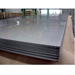 Steel Plates ASTM A 516