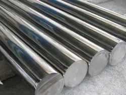 T M Cold Rolled Stainless Steel Bars, for Construction, 6 meter