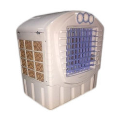 Table Electric Air Cooler