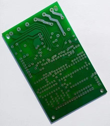 PCB Design Lab For Institutes