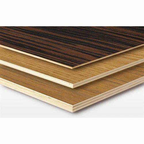 Marine Plywood Home Depot: Thick Veneer Plywood