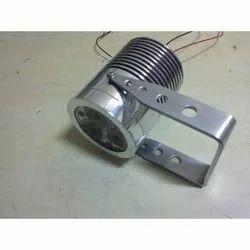 3 Watt Spot IP-66 LED Lights