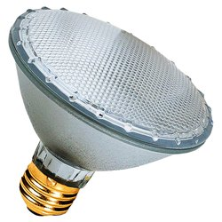 Parabolic Aluminized Reflector Lamps