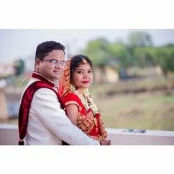 Outdoor Digital Photography Service, Event Location: Pan India