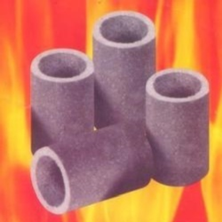 Refractories Sleeves