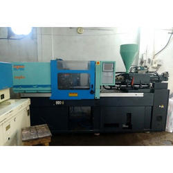 Injection Moulding Job Work in Panki Industrial Area, Kanpur