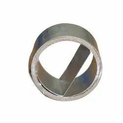 Vastu Remedies Aluminium Metal Strip