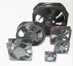 Cooling Fans, Metal Fan,Industrial Fans,Panel Fans
