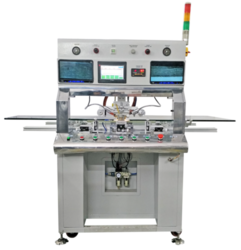 LCD Panel Repair Machine