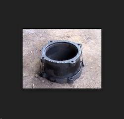 Cast Iron Detachable Joints at Best Price in India
