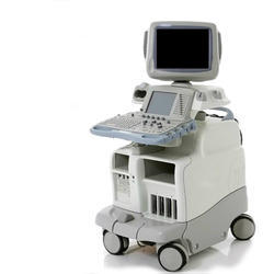 GE Ultrasound Machine - Buy and Check Prices Online for GE