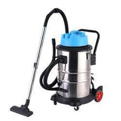 80 Litre Single Phase Wet & Dry Vacuum Cleaner