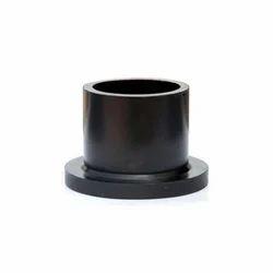 Carbon Steel Long Stub End
