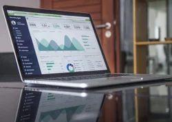 Advance Web Analytics (Google Analytics & Omniture Sitecatalyst) Course