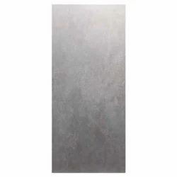 Porcelain Floor Slim Tile