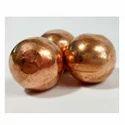 Phosphorised Copper Balls