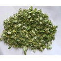 Moringa Dry Leaves For Cattle Feed