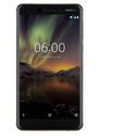 Nokia 6.1 Mobile Phones