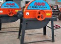 Chaff Cutter Blower 3 HP Model
