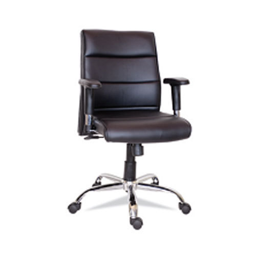 Surprising Executive Chair Adjustable Revolving Chair Wholesale Home Remodeling Inspirations Gresiscottssportslandcom