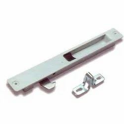 Sliding Window Lock Hook Receiver Khuti