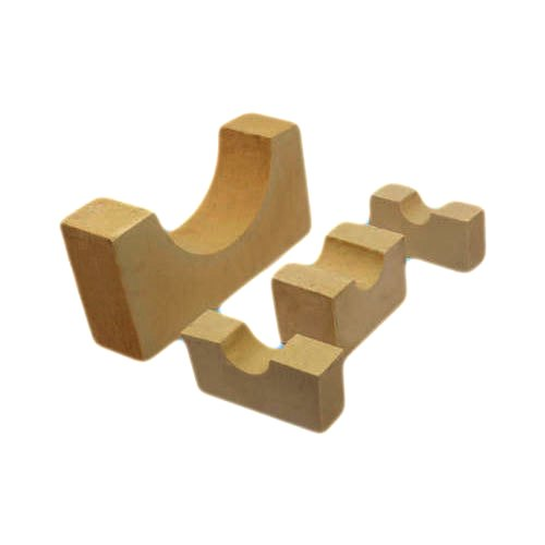 Polyurethane Foam Pipe Support