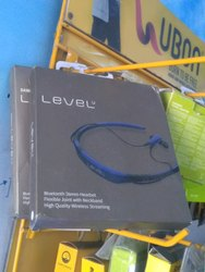 Samsung Bluetooth Level U