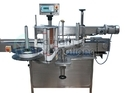 Automatic Vial Bottle Labeling Machine