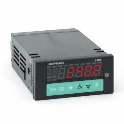 Digital Displacement Indicator / Melt Pressure Indicator