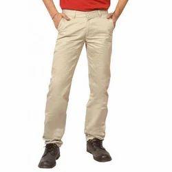 JG Forceman Mens Cotton Jeans