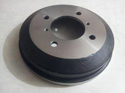 Brake Drum for Tata
