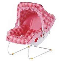 12 in 1 Baby Carry Cot