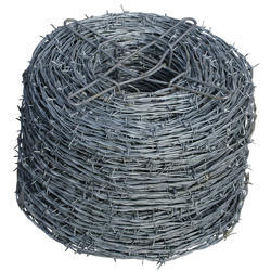 Fencing Wire In Lucknow कटीला तार लखनऊ Uttar Pradesh