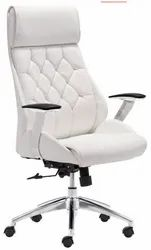 Cobra Delux HB Chair