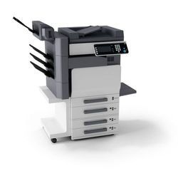 Copy Machine Maintenance Services
