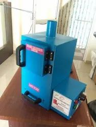 Sanitary Napkin Destroyer For School College And Hostel