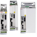 Rexroth Variable Frequency Drives Repair