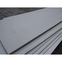 1.4016 Stainless Steel Sheets