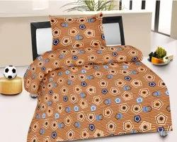 Designer Cotton Bed Linen