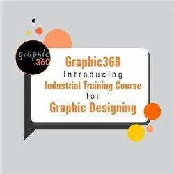 Graphic Designing Courses, 9 Bima Nagar,Anand Bazar