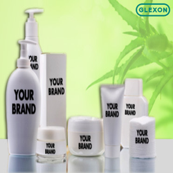 Third Party Manufacturing Cosmetics Private Labeling Skin Care Products