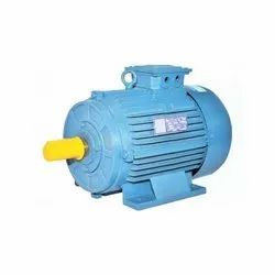 Single Phase Electric Motor Single Phase Ac Motor Latest Price Manufacturers Suppliers
