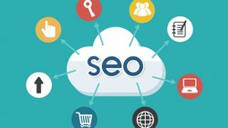 Search Engine Optimization in China
