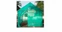 Metro Green Botanical Net / Garden Net / Shadow Net / Windbreak Net / : 1704