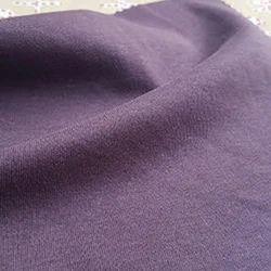 Organic Cotton Hosiery Fabric