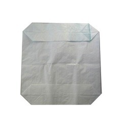 Pasted Valve Bag