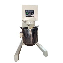 Planetary Mixer 90 Litter With Port System