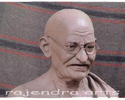 Mahatma Gandhi Statues