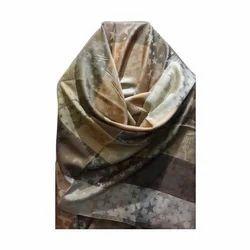 Trendy Silk Stole