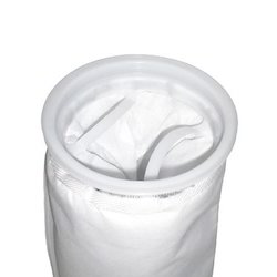 AAA Oil Absorption Filter Bags, Welded